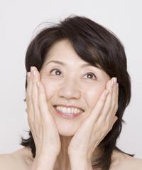 シニア-歯医者