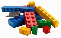Permainan Untuk Anak Sekolah Dasar Yang Mendidik