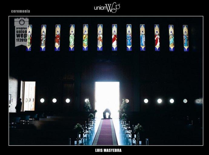 Yoel Masyebra :: fotógrafo y videógrafo de bodas