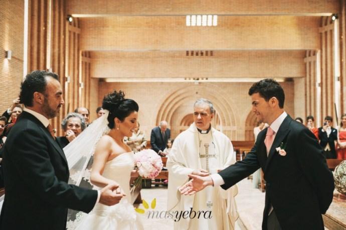 Masyebra.com - fotógrafo y videógrafo de bodas