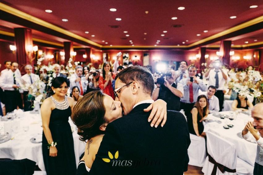 MasyebrayCruz.com :: Fotógrafo de bodas en León
