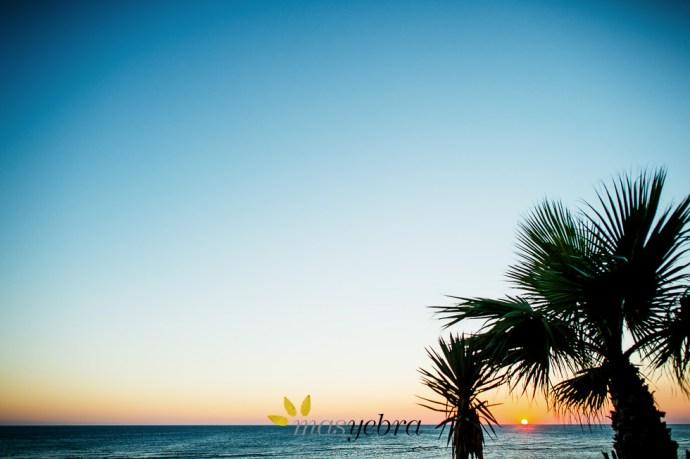 Masyebra y Cruz :: Boda en Sajorami Beach. Playa de Zahora, Caños de Meca. Cádiz