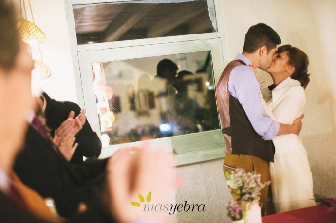 Masyebra :: Fotógrafo de bodas :: Boda en La Casa Verde. Torrelodones, Madrid