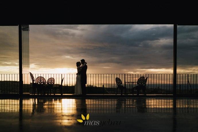 Masyebra.com :: fotógrafo y videógrafo de bodas . Boda en Finca Quimera. Chinchón, Madrid
