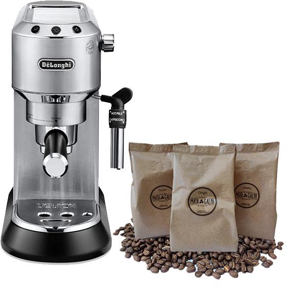Dedica Espresso