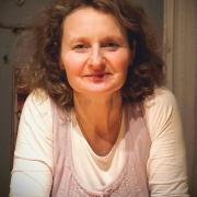Nathalie Martius - Das Team