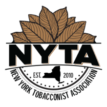 NY Tobacconist Association