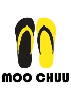 Moo Chuu