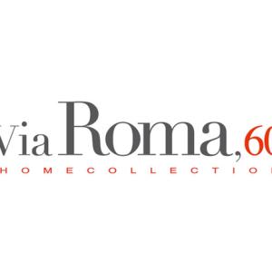 Via Roma 60 Tendaggi e Biancheria