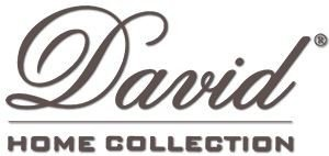 David Home Collection