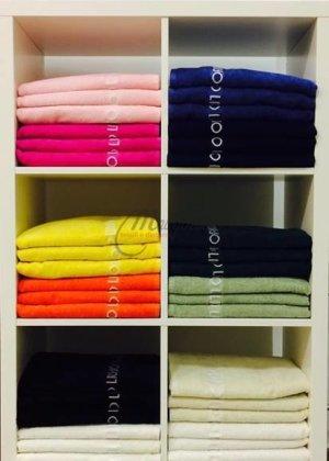 Asciugamani Antonia Liu Jo