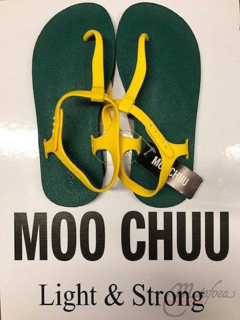 Infradito Mare Moo Chuu MC04