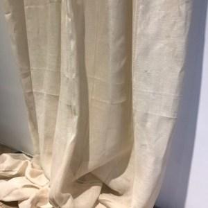 Mastro Raphael tessuto a-jour per tenda