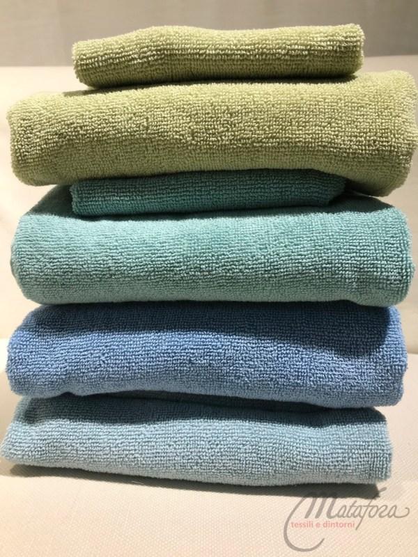 Asciugamani Joy 3 pezzi di PHP