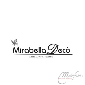 Mirabella Decò