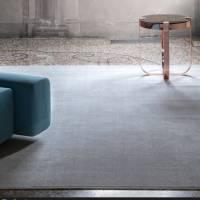 Tappeto Snow Besana Carpet Lab