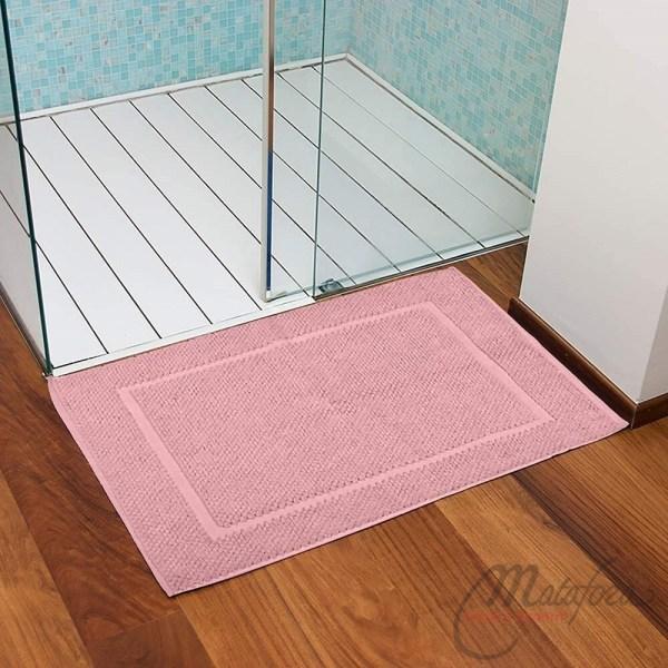 Tappeto bagno Bichicco cm. 50x70