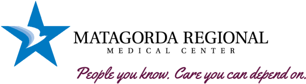 What is sepsis? - Matagorda Regional Medical Center