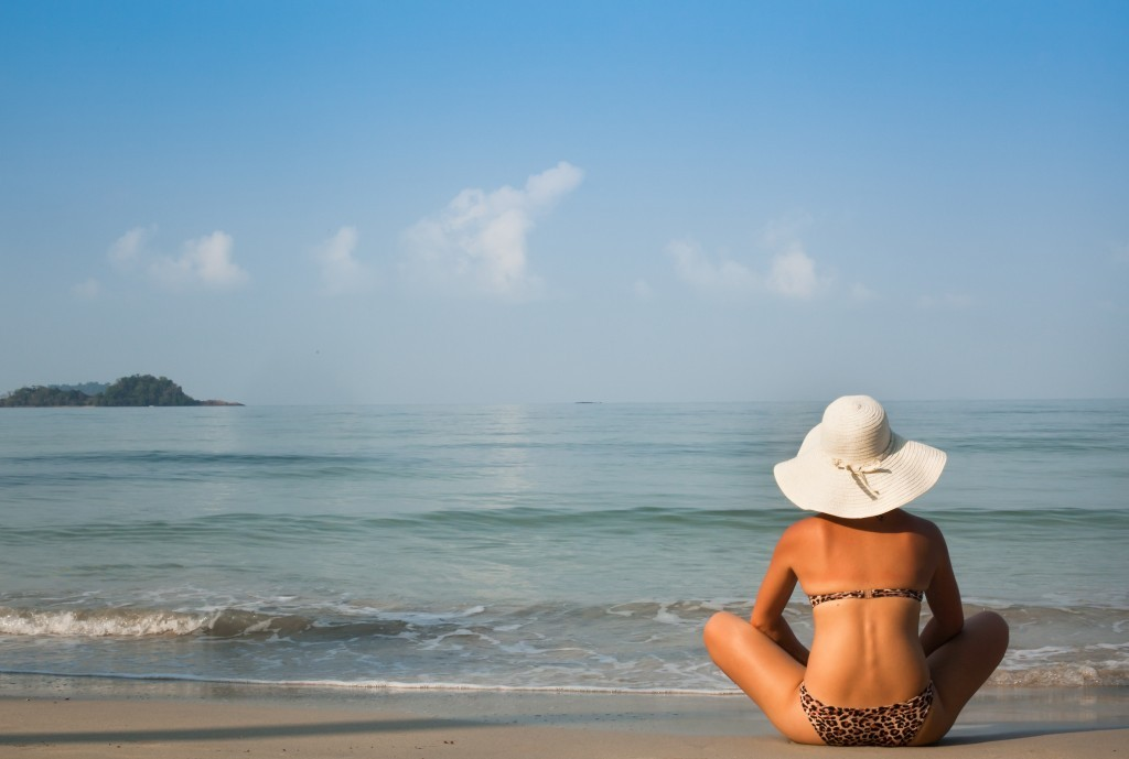 Bliss-beach-Shutterstock-1024×689