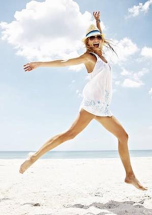 Lady-joy-beach1