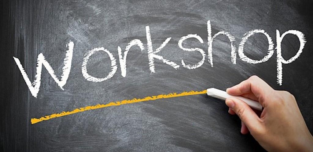 workshops-chalkboard-1024×498
