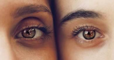 Κουρασμένα μάτια - Αιτίες, συμπτώματα, σπιτικές μάσκες και άλλοι τρόποι αντιμετώπισης