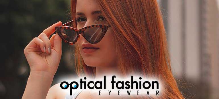 Optical-fashion.gr