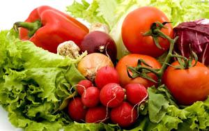 pomidor (2)