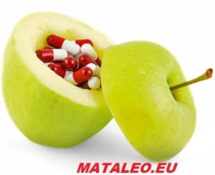 Dieta i suplementacja w sporcie