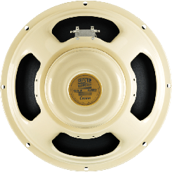 celestioncream