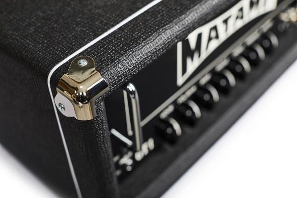 Matamp GT1