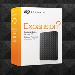 Seagate Expansion HDD Drive Disk (1)