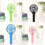 more products photos (9)