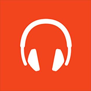 icon_music