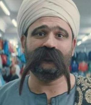 تحميل اغنية أبو شنب - ابو حفيظة - حملة اتنين كفاية MP3