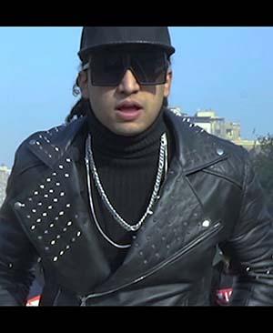 تحميل مولد القطر - اندرو الحاوي MP3