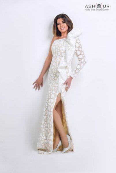 رانيا فريد شوقي (4)