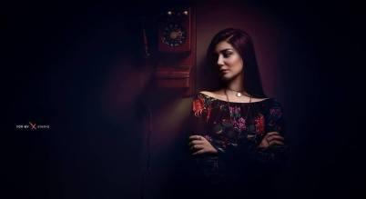 شيماء المغربي (5)