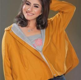 ياسمينا العلواني (3)