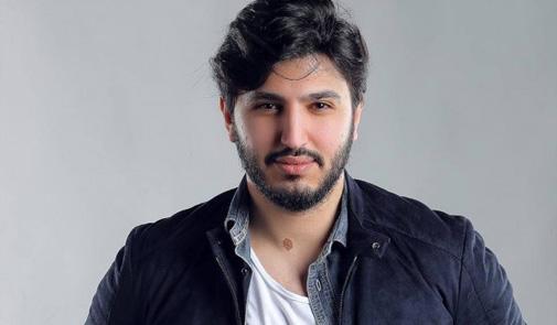 اغنية جرعة جرأة محمد شاكر