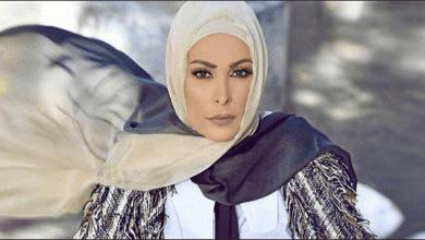 كلمات اغنية يا مريم امل حجازي