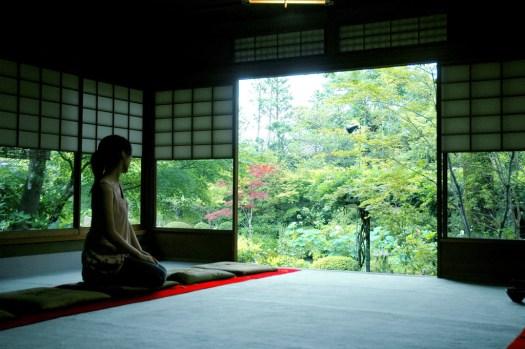japanese_tea_room