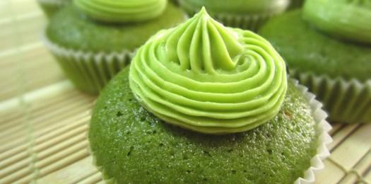 matcha-green-tea-cupcakes-recipe