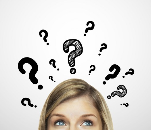 question-mark-woman