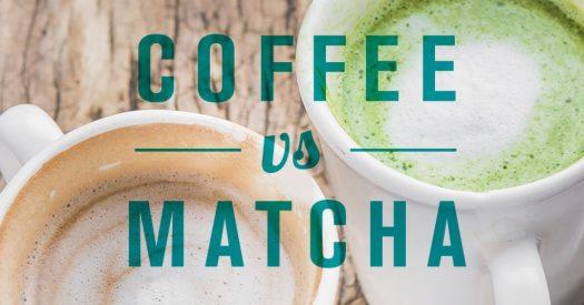 coffee_vs_matcha_2_landscape
