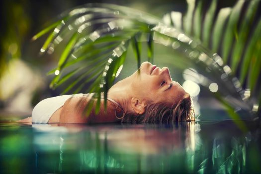 spa-relax-vacation-travel-woman-nature