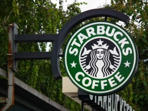 Starbucks_Coffee_Mannheim_August_2012