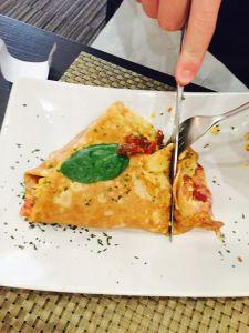 omletcrepe
