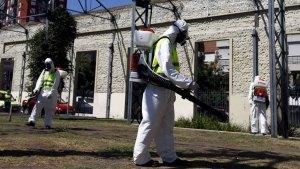 advierten-peligros-de-viajar-paises-limitrofes-virus-zika