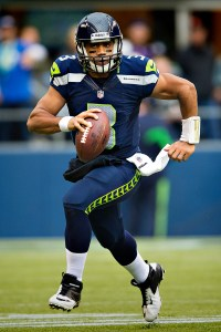 russell_wilson_vs_vikings_november_4_2012
